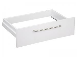 ISO låda B2 för V20