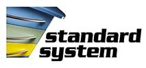 Standard System
